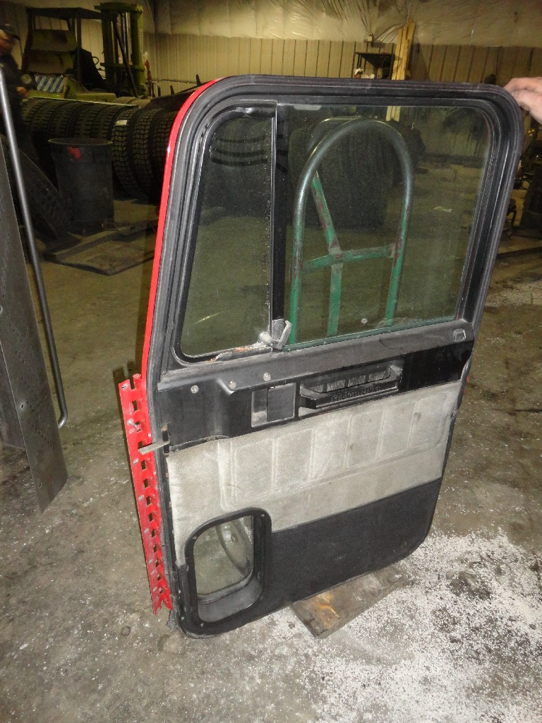 Door Assembly FREIGHTLINER for sale-987831