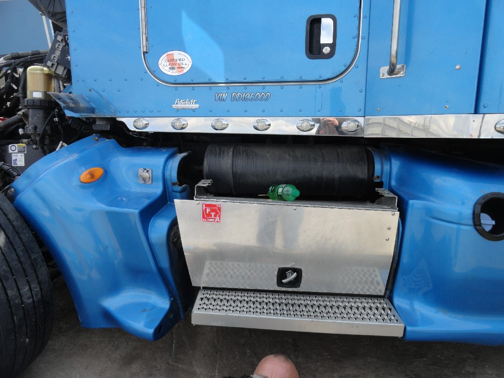 Fairing PETERBILT for sale-987911