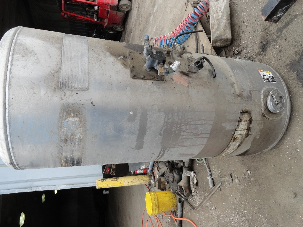 Fuel Tank PETERBILT for sale-987931
