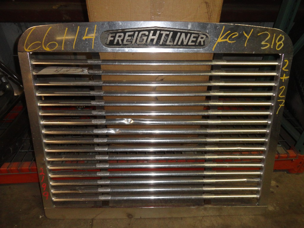 Grille FREIGHTLINER for sale-988041