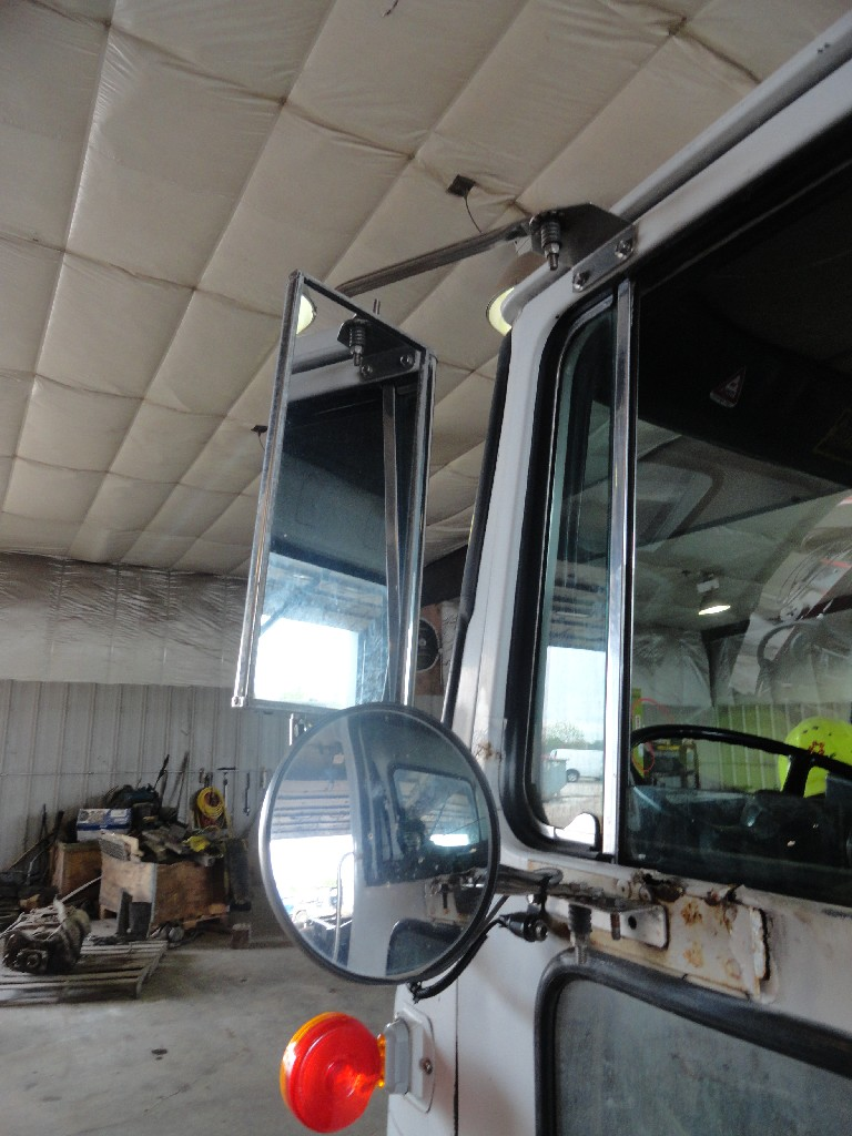 Door Mirror VOLVO for sale-988171