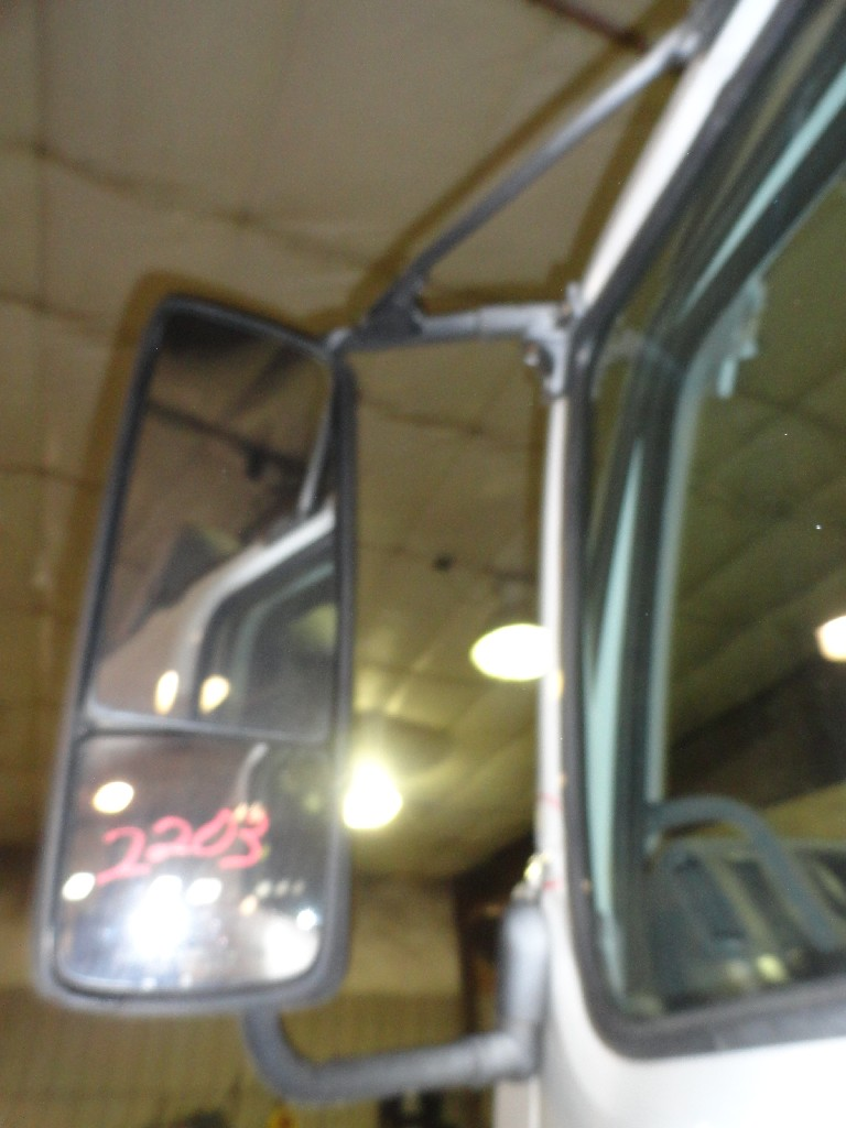 Door Mirror VOLVO for sale-988341