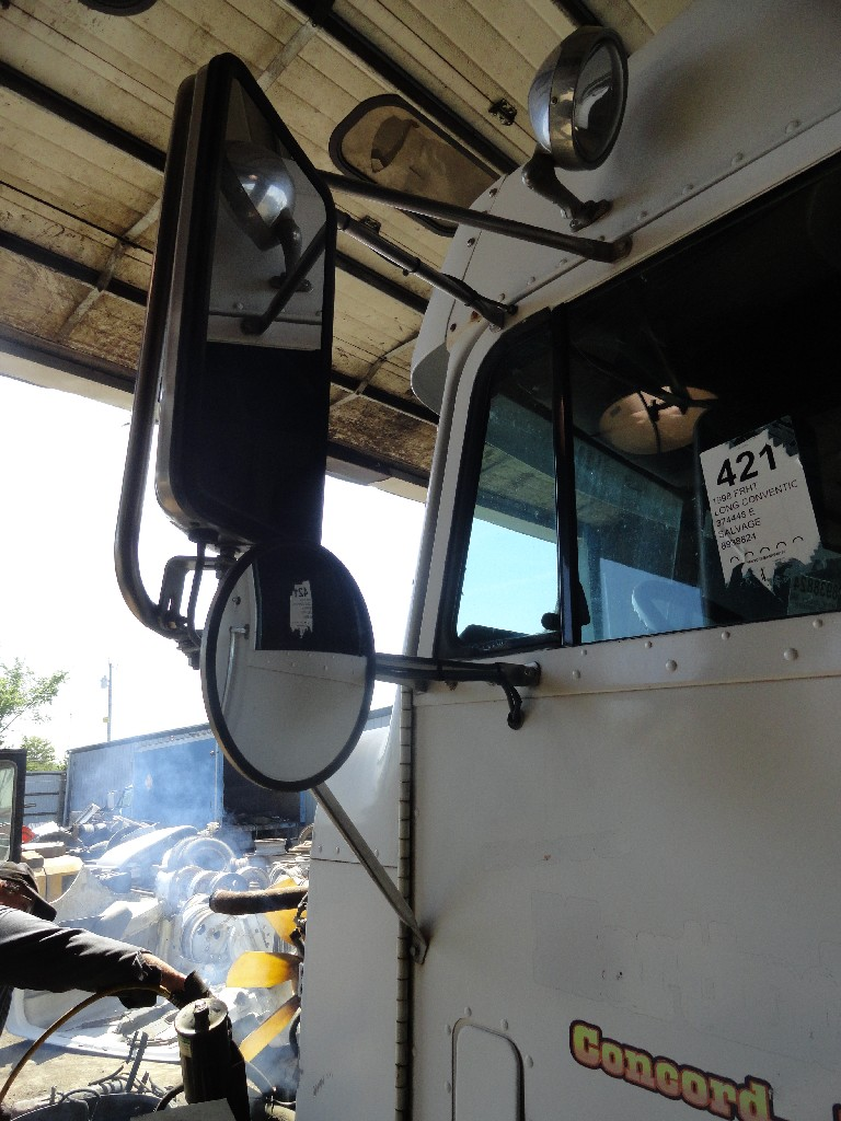 Door Mirror FREIGHTLINER for sale-988411