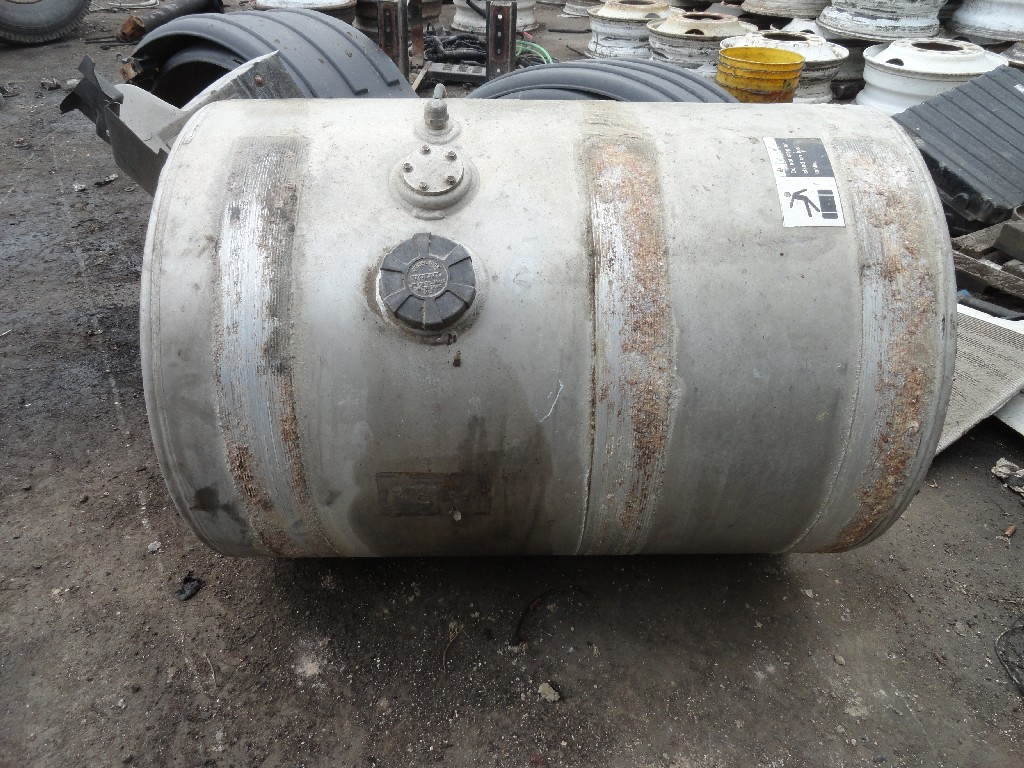Fuel Tank VOLVO for sale-988761