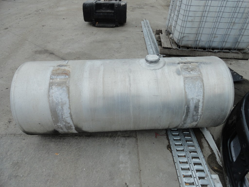 Fuel Tank MACK for sale-989211