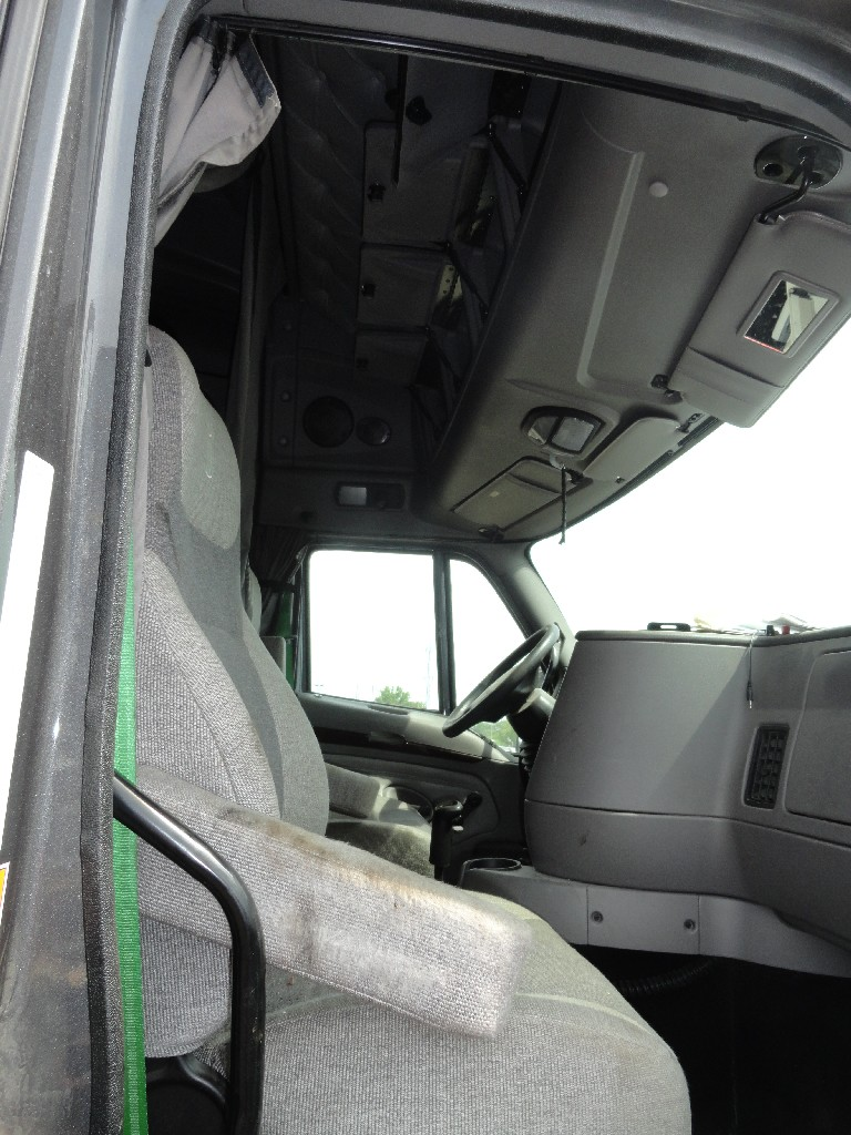Cab KENWORTH for sale-989381