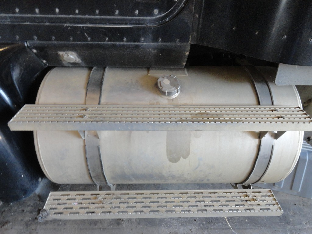 Fuel Tank INTERNATIONAL for sale-989641