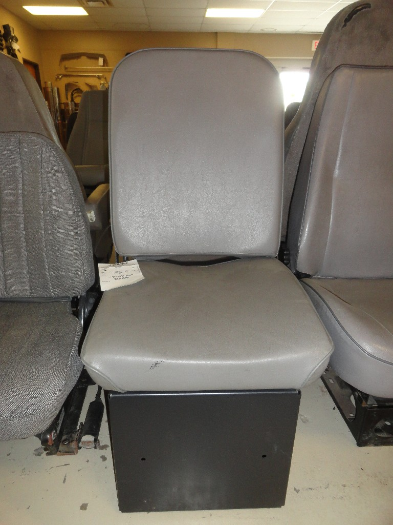 Seat FORD for sale-988901