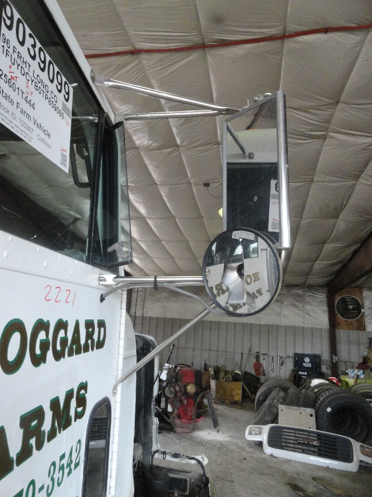 Door Mirror FREIGHTLINER for sale-989691