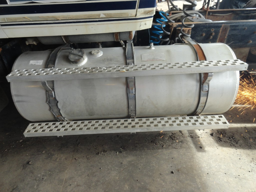 Fuel Tank FORD for sale-990061