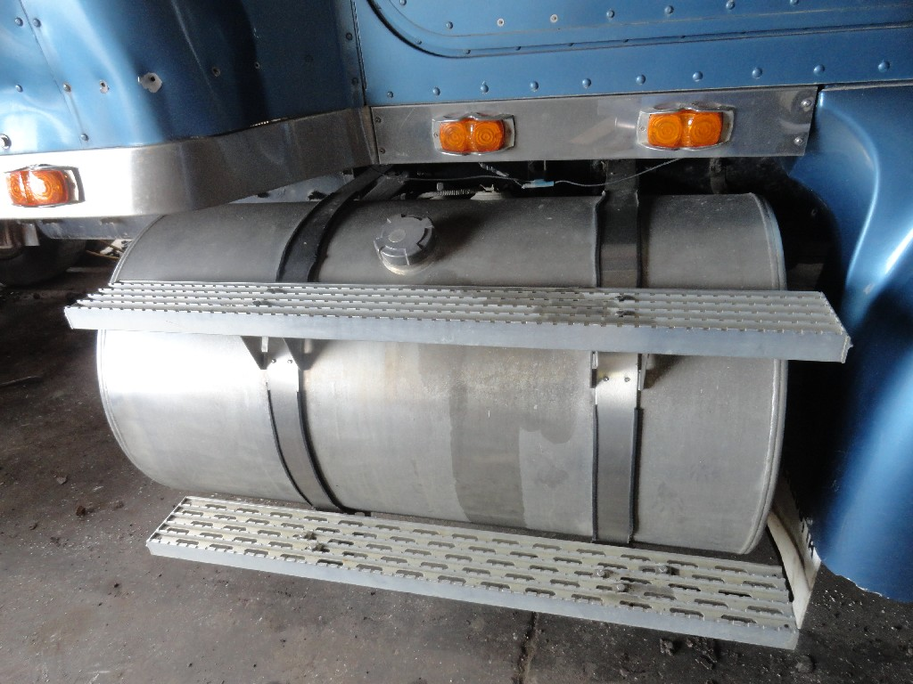 Fuel Tank INTERNATIONAL for sale-990191