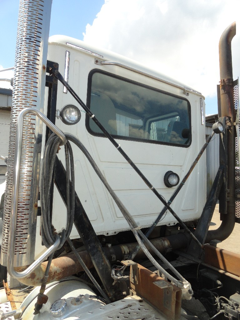 Cab MACK for sale-990381
