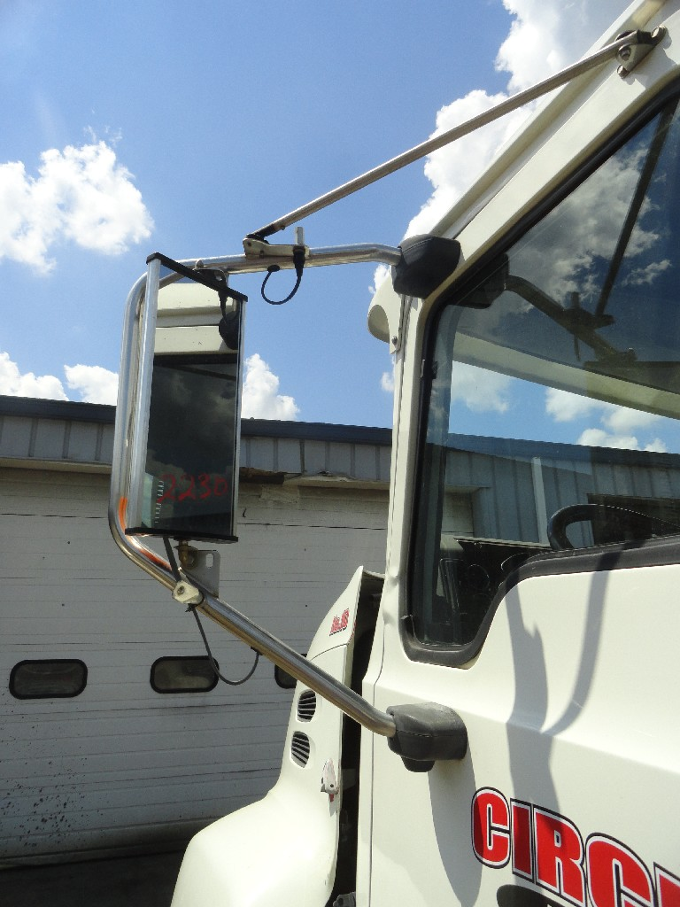 Door Mirror MACK for sale-990391