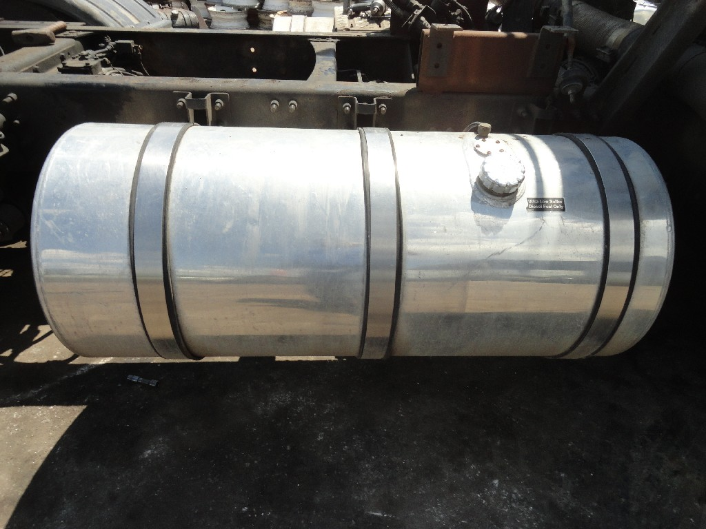 Fuel Tank MACK for sale-990431