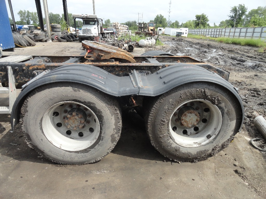 Fender PETERBILT for sale-990521