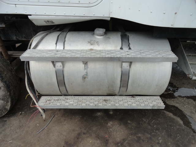 Fuel Tank INTERNATIONAL for sale-990781