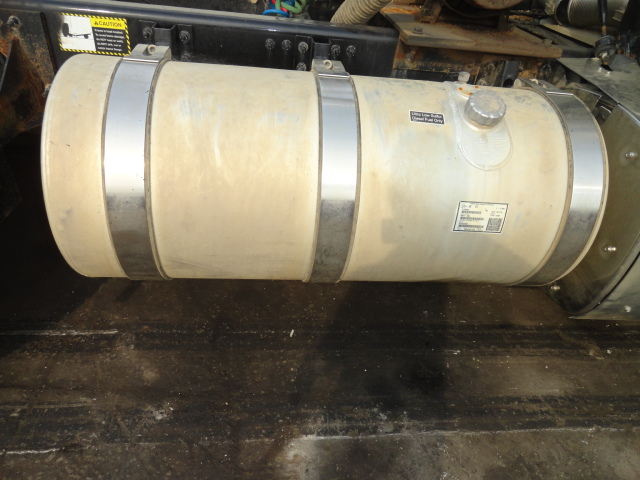 Fuel Tank MACK for sale-990841