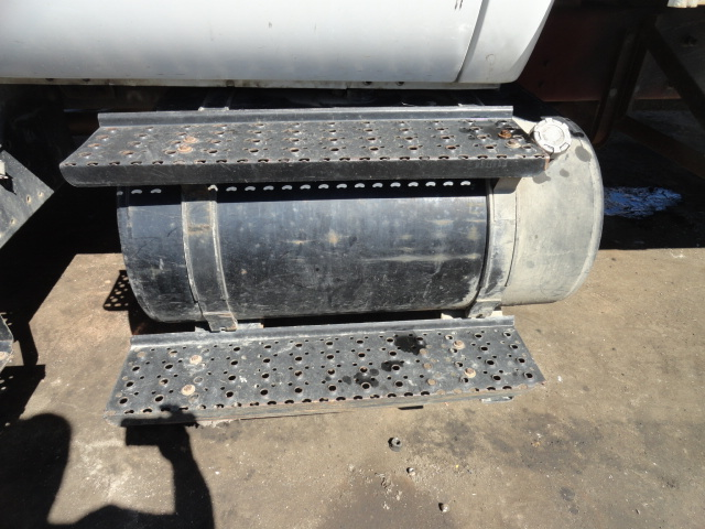 Fuel Tank FORD for sale-991141