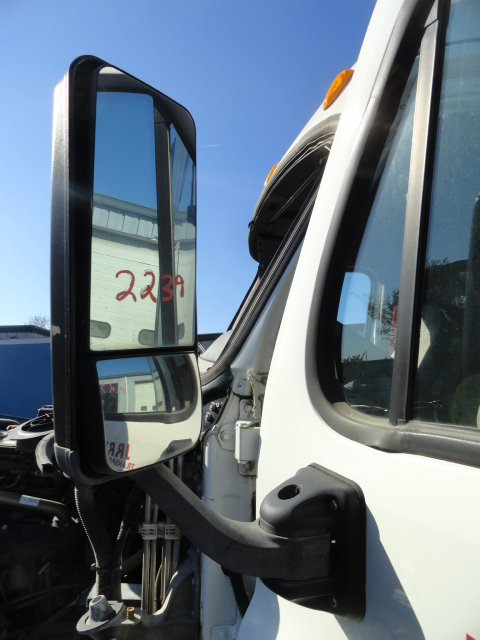 Door Mirror FREIGHTLINER for sale-991241