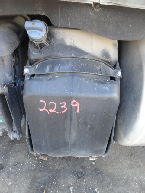 Fuel Tank FREIGHTLINER for sale-991251