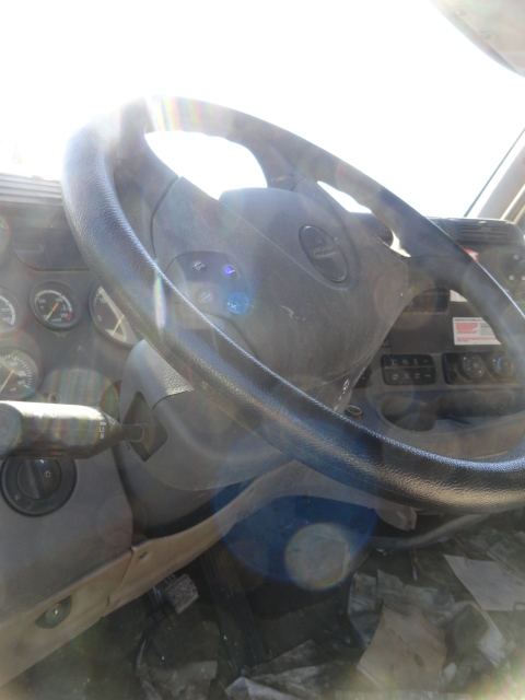 Steering Column FREIGHTLINER for sale-991291