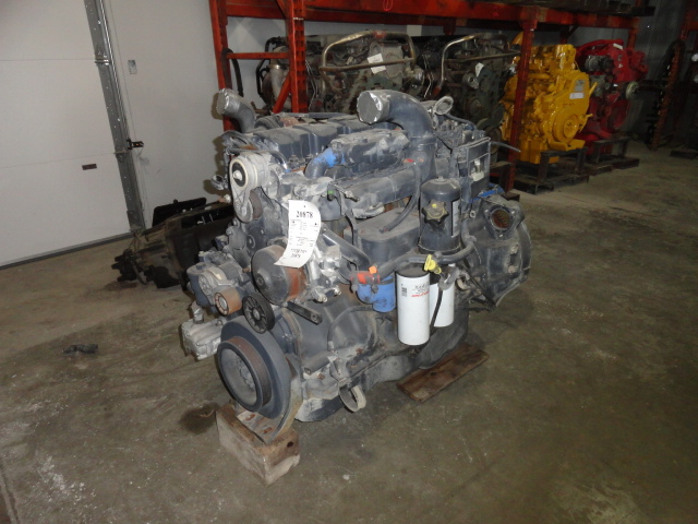 MACK for sale-989861