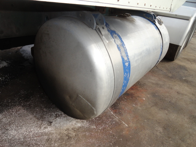 Fuel Tank PETERBILT for sale-991621