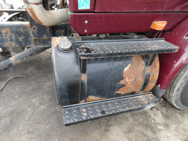 Fuel Tank INTERNATIONAL for sale-991721