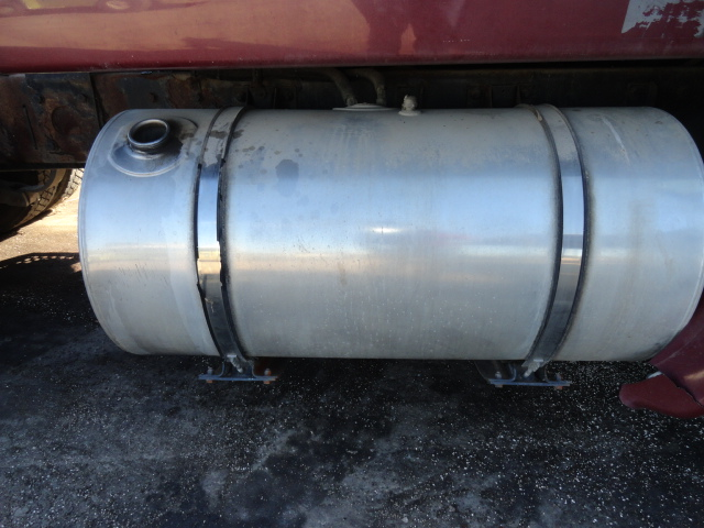 Fuel Tank KENWORTH for sale-991911
