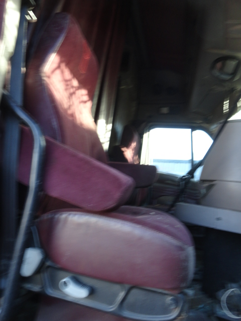 Seat KENWORTH for sale-991921