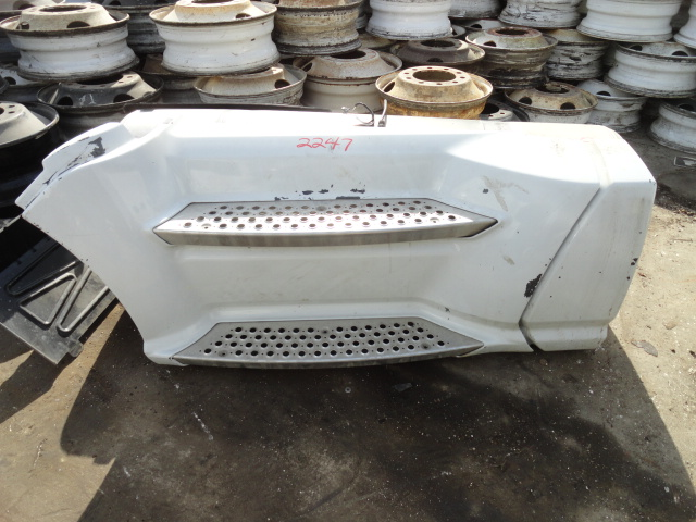 Fairing KENWORTH for sale-991991