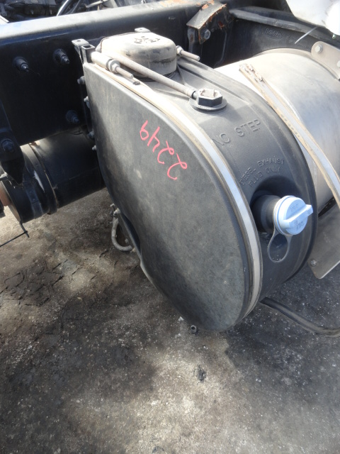 Fuel Tank PETERBILT for sale-992231