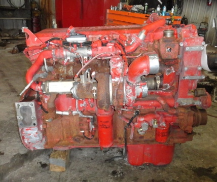 CUMMINS for sale-992061