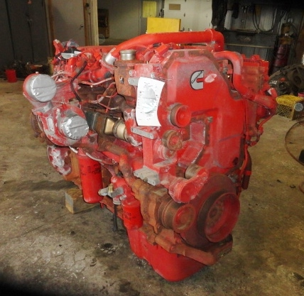 CUMMINS for sale-991931