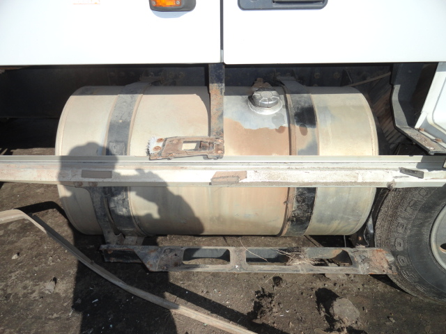 Fuel Tank VOLVO for sale-992331