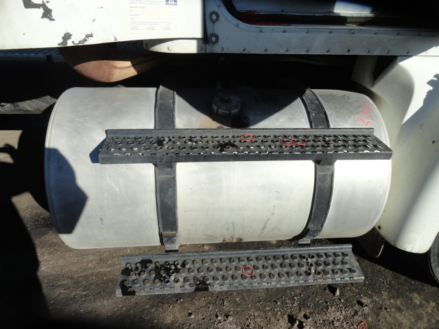 Fuel Tank INTERNATIONAL for sale-992491