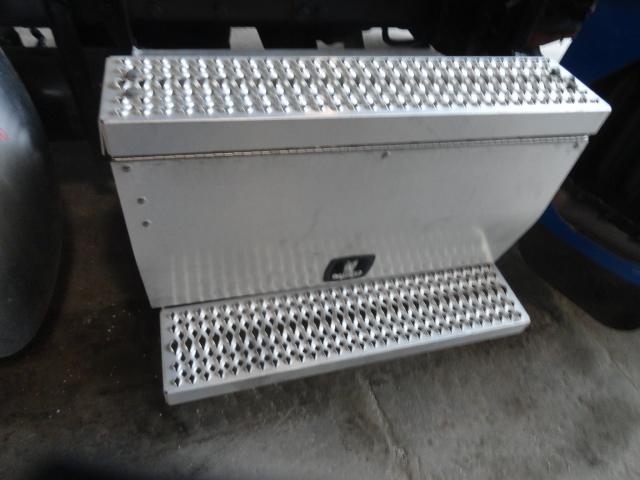 Tool Box PETERBILT for sale-992781