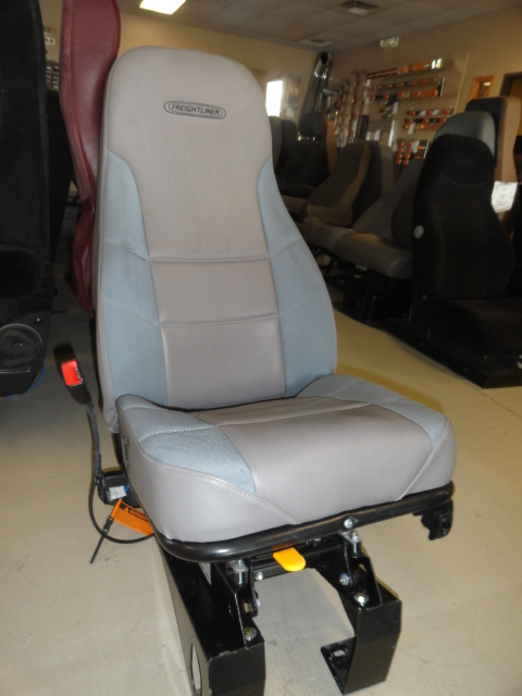Seat FREIGHTLINER for sale-993061