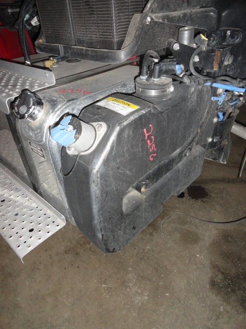 Fuel Tank FREIGHTLINER for sale-993051