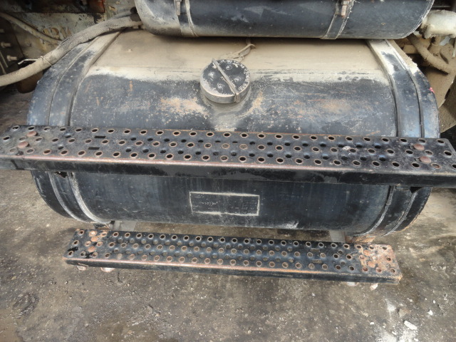 Fuel Tank FORD for sale-993201