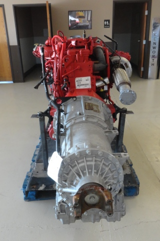 CUMMINS for sale-992981