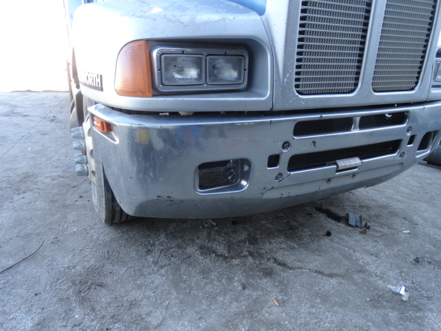 Bumper Assembly KENWORTH for sale-993451