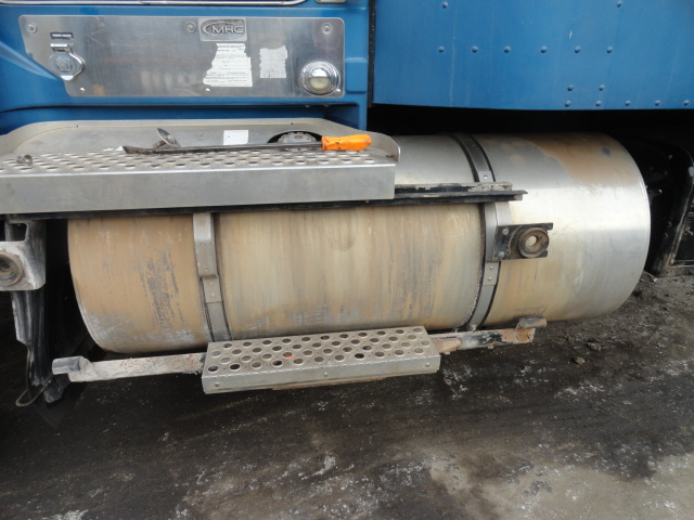Fuel Tank KENWORTH for sale-993511