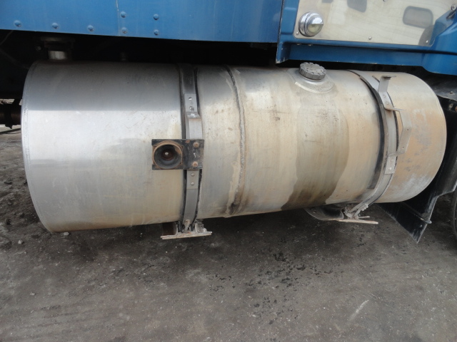 Fuel Tank KENWORTH for sale-993521