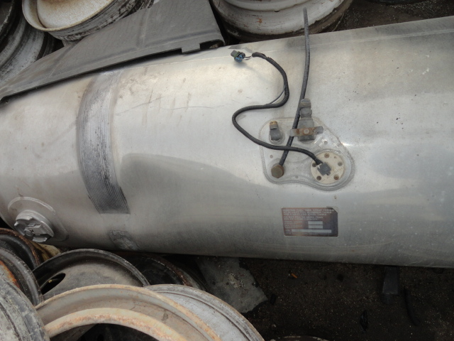 Fuel Tank PETERBILT for sale-992611
