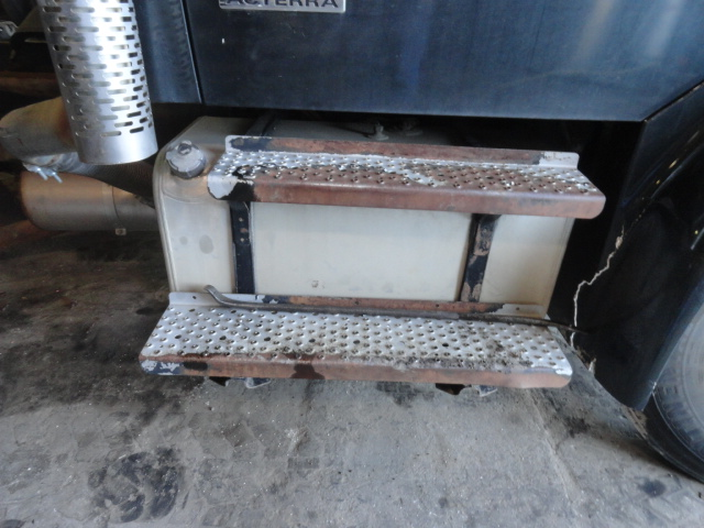 Fuel Tank STERLING for sale-993781