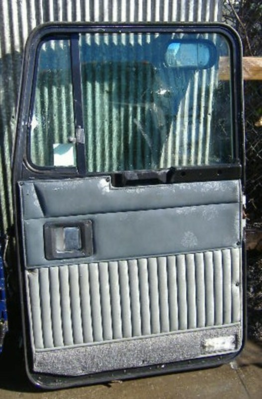 Door Assembly KENWORTH for sale-973641