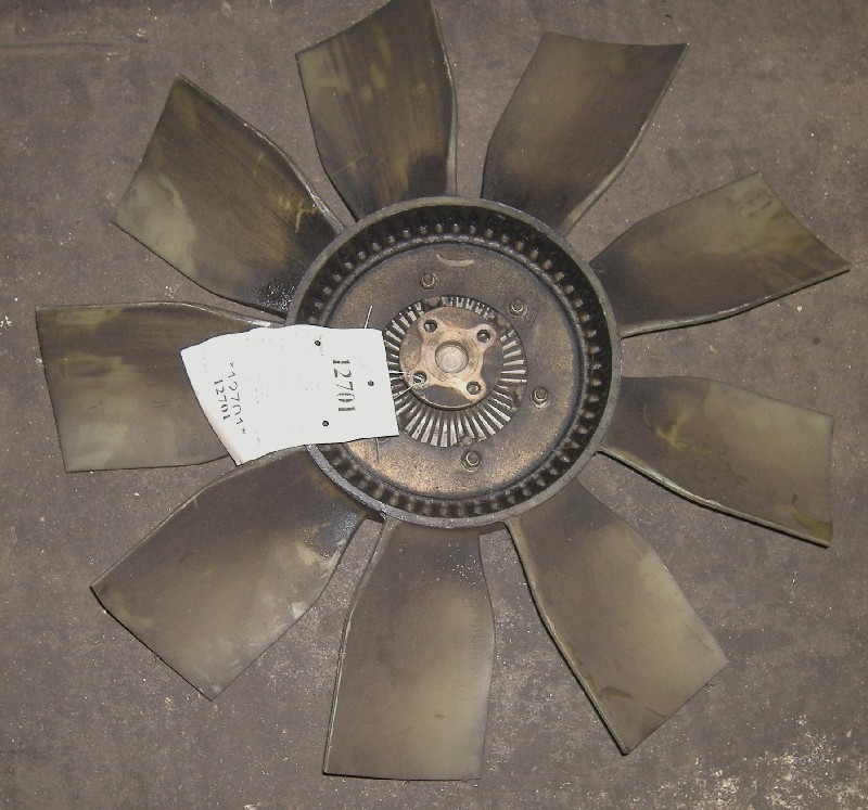 Fan Blade CAT for sale-973791