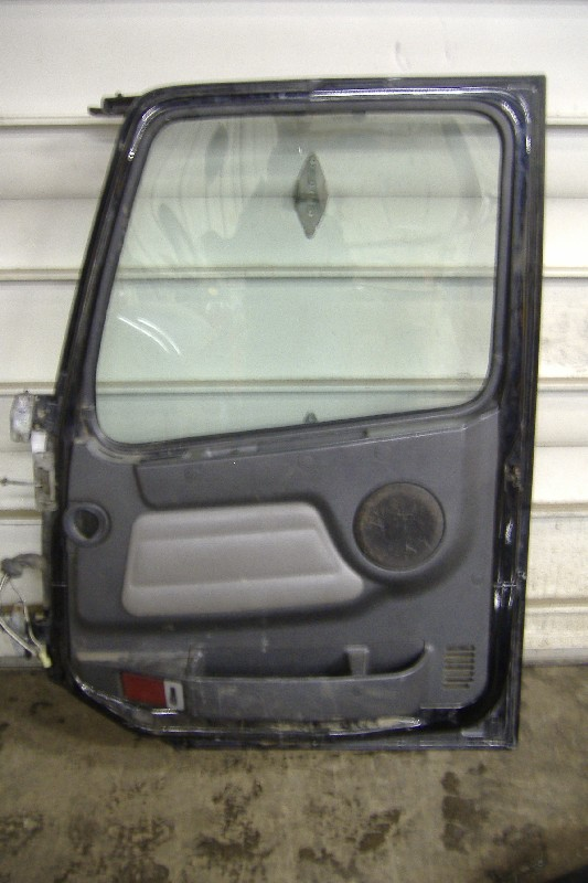 Door Assembly VOLVO for sale-974291