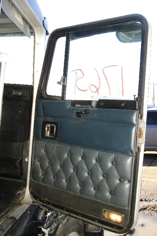 Door Assembly KENWORTH for sale-974431